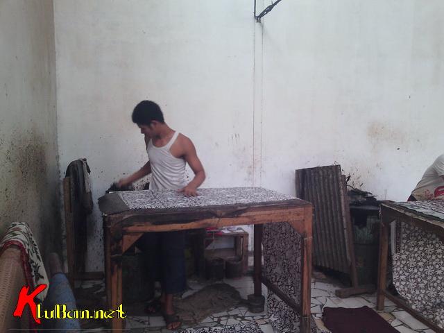 Batik Mruyung 002 (2)