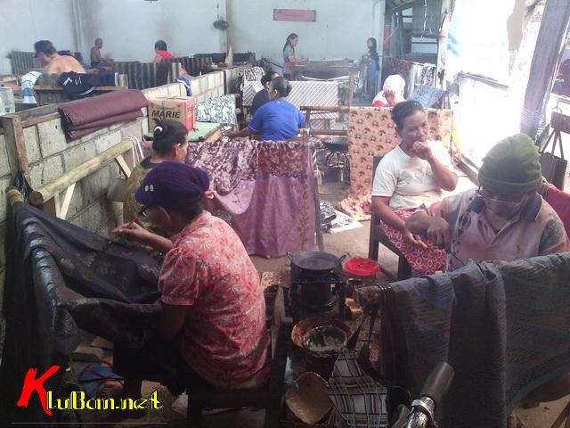 Batik Mruyung 004 (2)