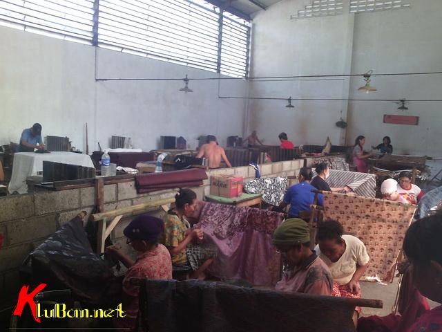 Batik Mruyung 005 (2)
