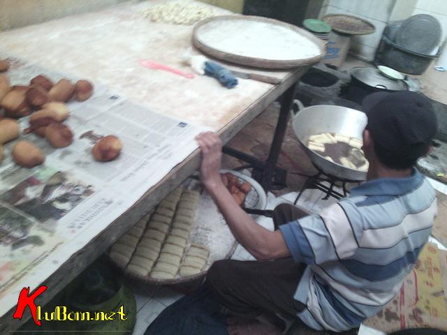 Batik Mruyung 006 (2)