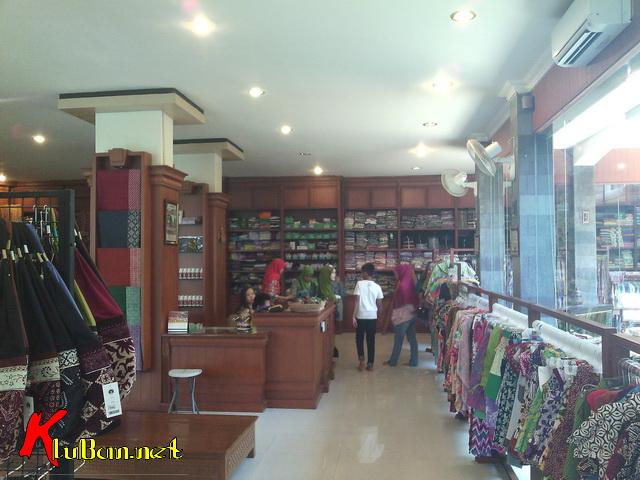 Batik Mruyung 008 (2)