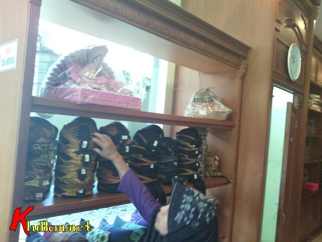 Batik Mruyung 009 (2)