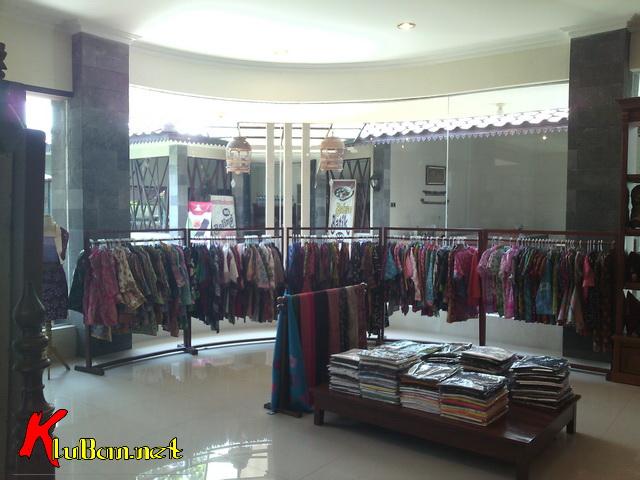 Batik Mruyung 012 (2)