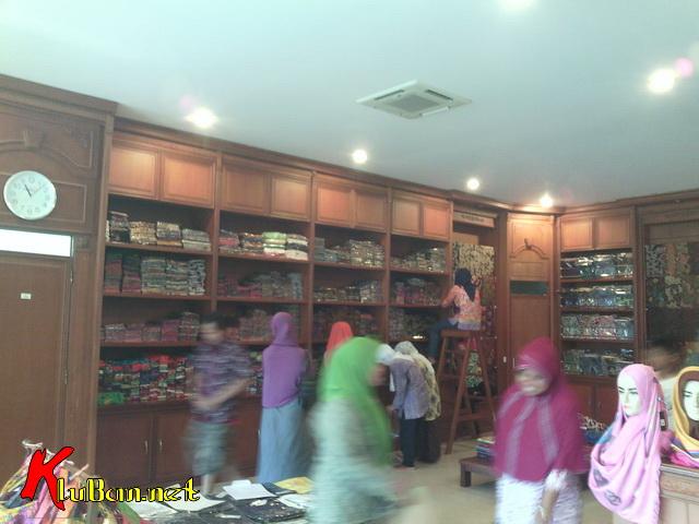 Batik Mruyung 013 (2)