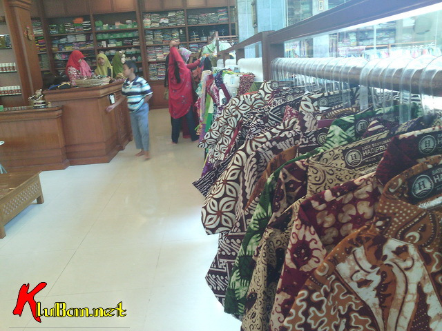Batik Mruyung 014 (2)