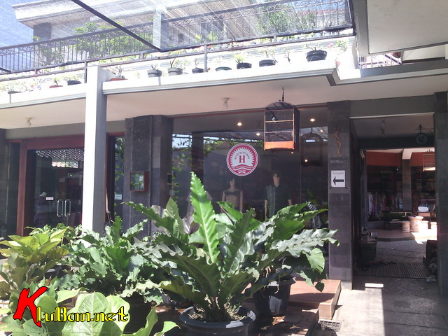 Batik Mruyung 015 (2)