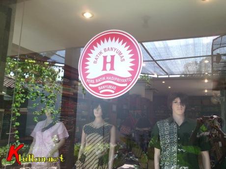 Batik Mruyung 016 (0)