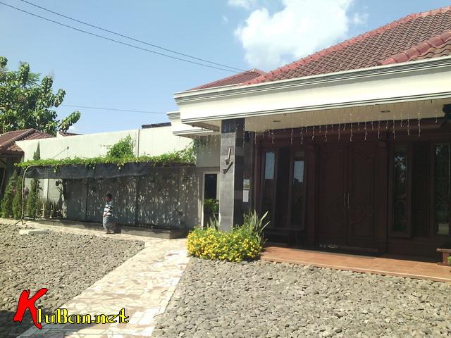 Batik Mruyung 017 (2)