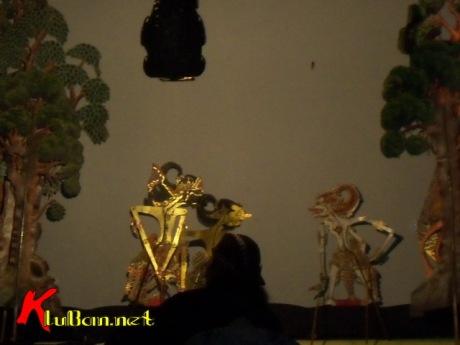 KI Bagus Marwoto - Wahyu Pulunggono 03