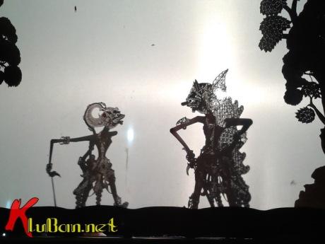KI Bagus Marwoto - Wahyu Pulunggono 04
