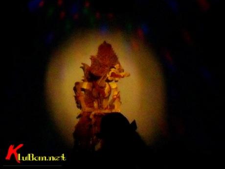 KI Bagus Marwoto - Wahyu Pulunggono 06