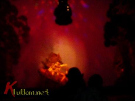 KI Bagus Marwoto - Wahyu Pulunggono 07