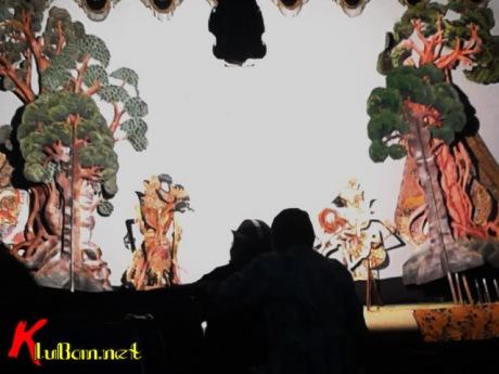 KI Bagus Marwoto - Wahyu Pulunggono 08