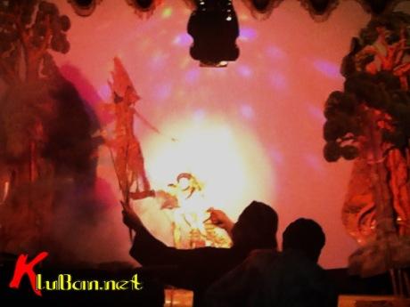 KI Bagus Marwoto - Wahyu Pulunggono 10