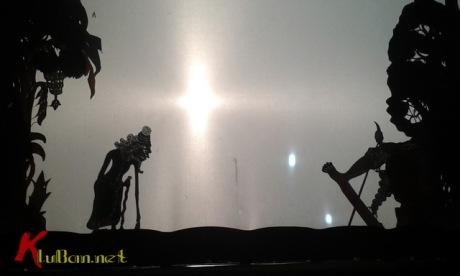 KI Bagus Marwoto - Wahyu Pulunggono 11