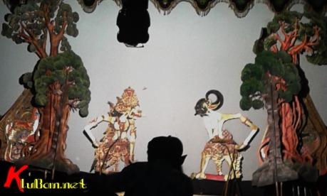 KI Bagus Marwoto - Wahyu Pulunggono 12