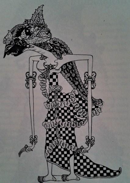 Bimandari