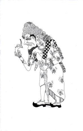 Gunocarito - Maenaka 2