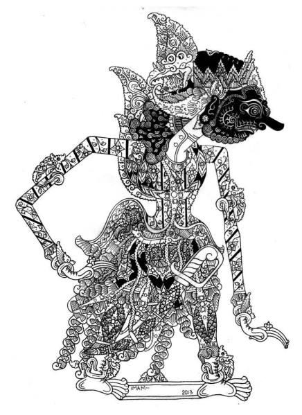 Imam Asrowi - Sridentha