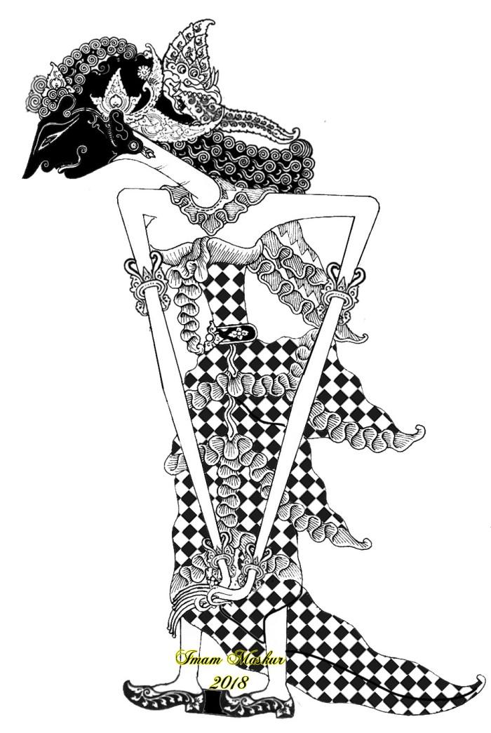 Putri Bima 02