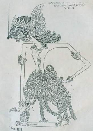 Raden Sawarga