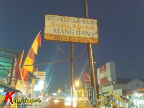 Sate Mang Ipin Majenang 001