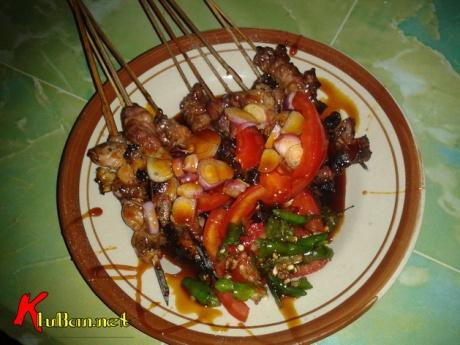 Sate Mang Ipin Majenang 002