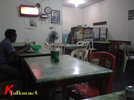 Sate Mang Ipin Majenang 003