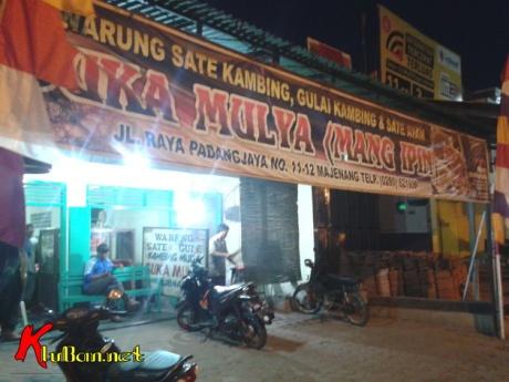 Sate Mang Ipin Majenang 004