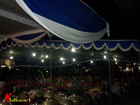 Nonton Wayang Jogja - Ki Edo Suwondo 001