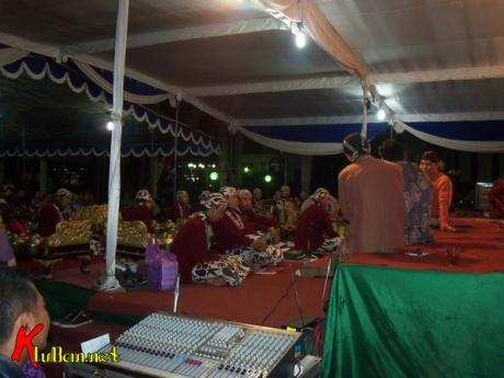 Nonton Wayang Jogja - Ki Edo Suwondo 002
