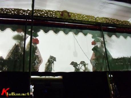 Nonton Wayang Jogja - Ki Edo Suwondo 04