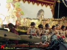 Nonton Wayang Jogja - Ki Edo Suwondo 05