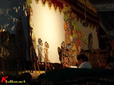Nonton Wayang Jogja - Ki Edo Suwondo 07