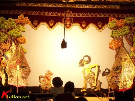 Nonton Wayang Jogja - Ki Edo Suwondo 08