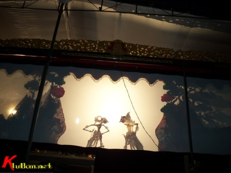 Nonton Wayang Jogja - Ki Edo Suwondo 09
