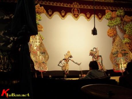 Nonton Wayang Jogja - Ki Edo Suwondo 10