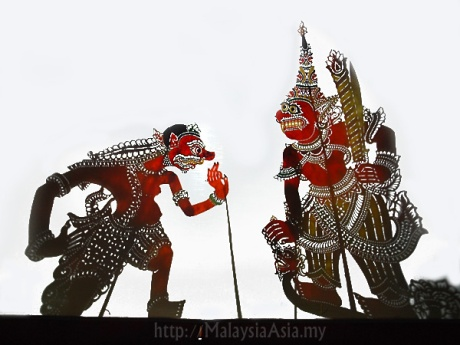 wayang malaysia 0