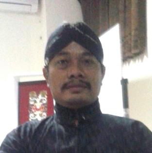 Ari Gunadi