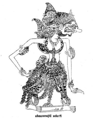 jarasanda-1965-d-tjarita-siswoharsojo-cmprs