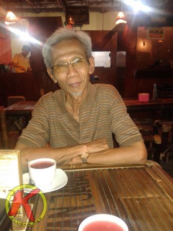 Sunyoto Bambang Suseno 1