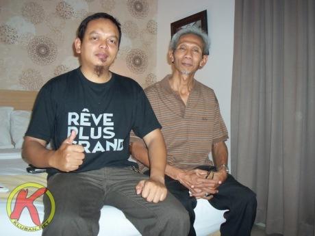 Sunyoto Bambang Suseno 2