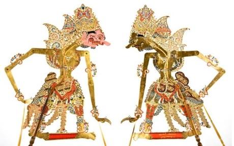 Bomantara Bomanarakasura