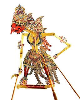 nagaraja manusia