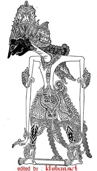 Citradewa