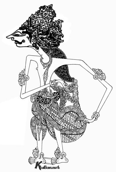 Arya Dwara (Versi Ki Enthus)