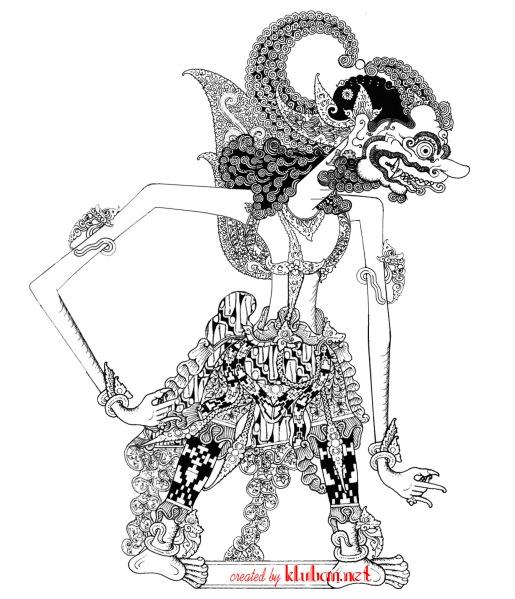 Nagarupatala