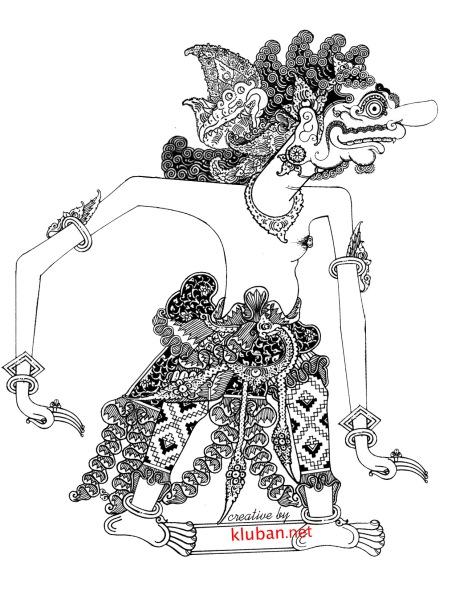 Sabrangan prajurit