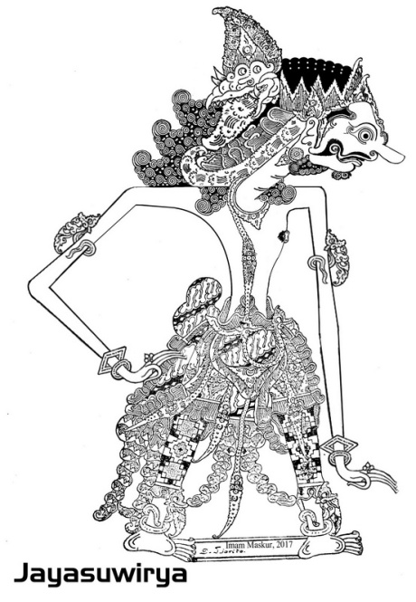 019-jayasuwirya