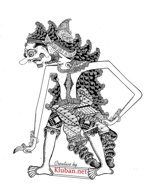 Jin Citrasena